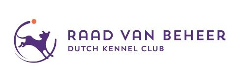 Dutch Kennel Club